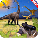 Dino Jurassic Shooting