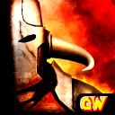 战锤任务2:时间终结