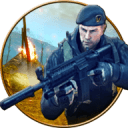Modern Military Commando - Combat FPS Mission