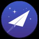 CloudMagic邮箱管理