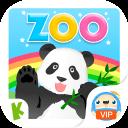 宝宝动物园学英语