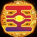 500万彩票官网com