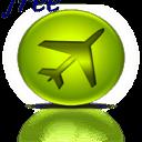 航空公司的特价机票