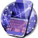 键盘索尼Xperia Z2