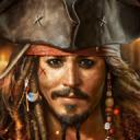 加勒比海盗: 战争之潮