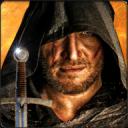 传奇战士:王国战争