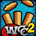 世界板球锦标赛2