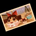 Yukkuri Diary