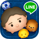 「line连我」系列