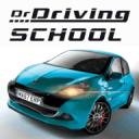 驾驶学校3D博士