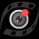 隐藏录像机