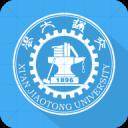 移动交通大学
