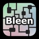 Bleentoro Pro