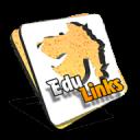 EduLinks - Gujarat Shixan News
