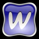 HTML编辑器