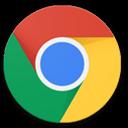 Chrome浏览器