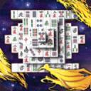 上海 ~無料ゲーム~【脳トレ!定番!麻雀パズル】