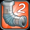 水管工人2