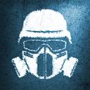 僵尸作战模拟