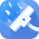 Powerful Clean – 手機清理&記憶體加速