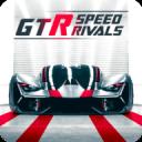 极速赛车:漂移竞赛
