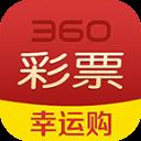 360彩票-欢乐扑克投1得36