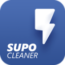 SUPO Cleaner