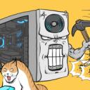 妖怪计算机