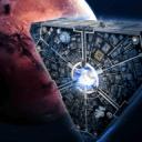Stellar Age: MMO RTS