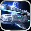 银河帝国:新纪元