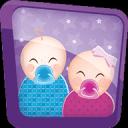 宝宝 相框 照片编辑器 专业版-宝贝 像框 照片编辑