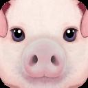 Gluten Free系列·动物模拟器大全