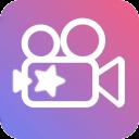 vlog~记录你的每一分每一秒