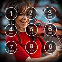 My Photo App Lock & DIY Locker