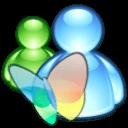 MSN Messenger完整版本