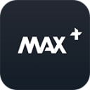 Maxplus for Dota 2