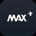 Maxplus for Dota 2