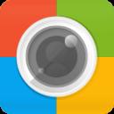 微软自拍下载_微软自拍安卓版下载_微软自拍 1.0.6手机版免费下载