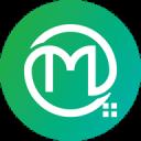 学びのためのコミュニケーションツール Mana-Com (マナコム)