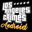GTA V:洛杉矶犯罪 模组
