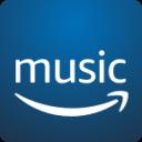 亚马逊音乐