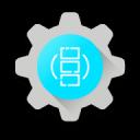 Tasker手表插件