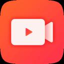 GO录屏大师 - 视频录制, 截图捕获
