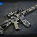 枪生成器模拟器2免费