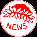 Olympiacos News
