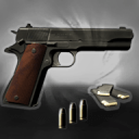 Real Guns & Firearms Simulator 3D
