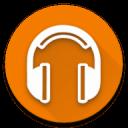 简单音乐播放器:Music