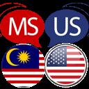 马来英语翻译