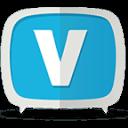 Viki视频