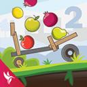 水果运输车2